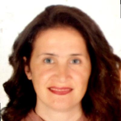 Rasha Arous